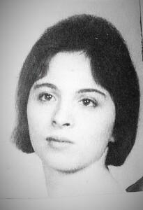 Vera Ann Ohanian