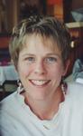 Elizabeth  Jane Wareing
