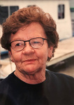 Phyllis  E Robertson