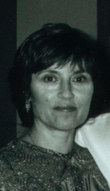Vanna  Maggio