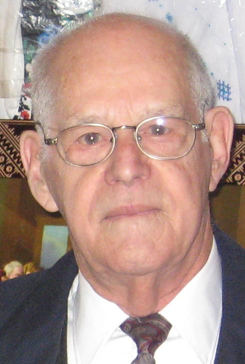 Steve  Petelycky