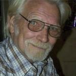 Virgil Kasper