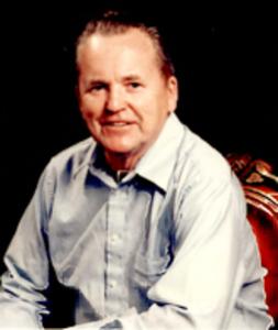 Ray  Leacock