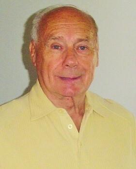 William  Alfred Lamb