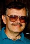 Mike  Lozinski