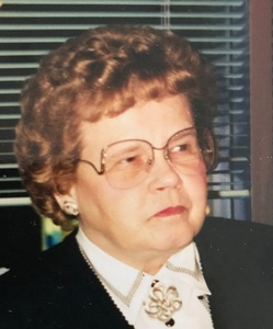 Marlene  Audrey Lane