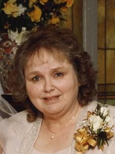 Kathleen Kathy Rollins