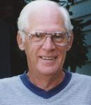 Robert  James Thom