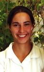 Susanna  Christina Donald