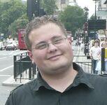 Dr. Adam  Nathaniel Bieszk