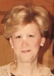 Barbara  Tolensky (nee Lecker)
