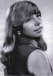 Paula Ann Payton