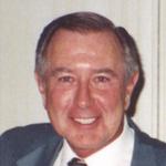 Hank  Byrne