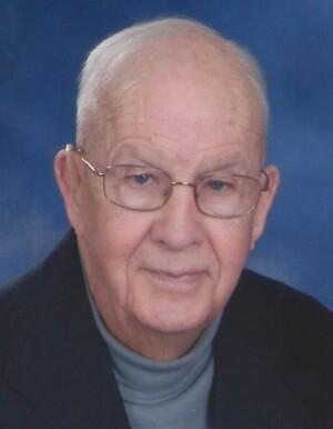 John Junior Middlesworth