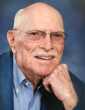 Philip W. Bresee