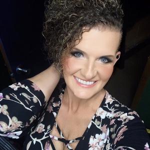 Shannon Nicole Scott