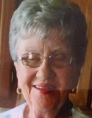 E. Eileen King