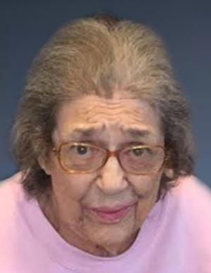 Irene H. Plyler