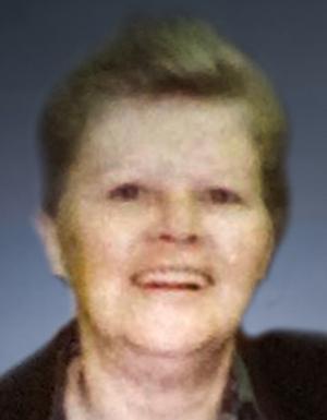 Kathleen M. Loncher