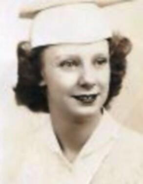 Genevieve Catherine Browning Stump