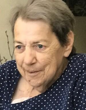 Nancy L. Braam
