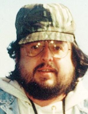 Edward Louis Jakubowski