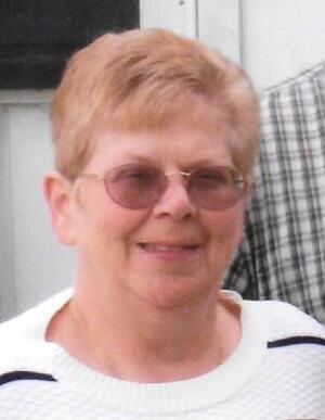 Michele A. Corbett