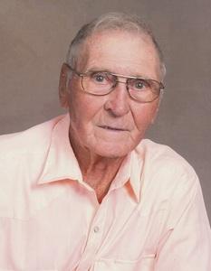 Jack L Arnold