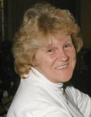 Joyce M. Rabideau