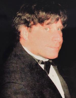 Robert M. Villani