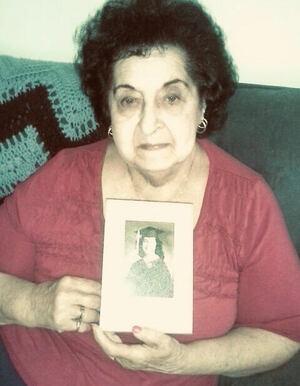 Lillian A. Koleszarik