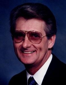 Edward E. Rice