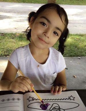 Cataleya Jaylen Arellano