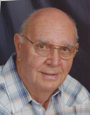 Melvin R. Bradburn