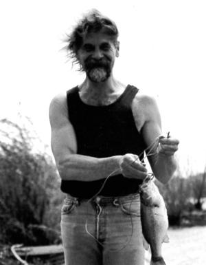 Stephen L. Haferbier