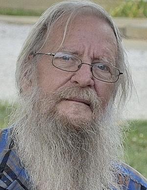 Vernon I. Fultz