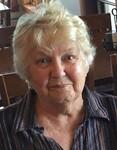 Barbara Hill Kingsley