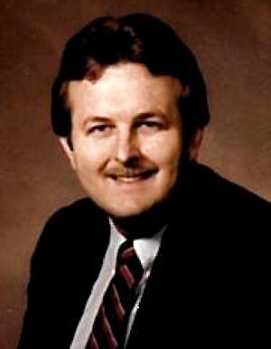 Kenneth C. Smith