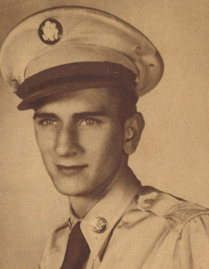 Robert 'Bob' L. Woolley Sr.