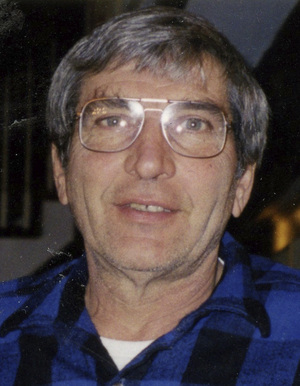 David L. DeSalvo