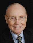 Charles Donald Don Hesser