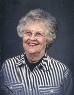 Rita A. Ricci