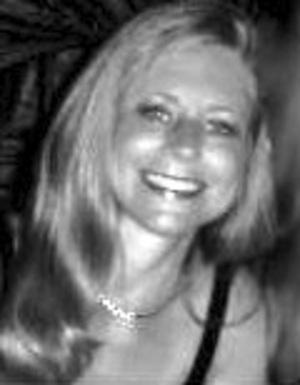 Janet Lee King-Rogers