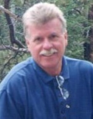 Willard Lee Fortune