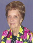 Virginia B. Connelly
