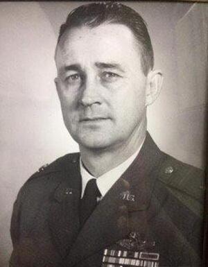 R. L. Wood