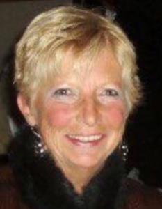 Patricia A. Ogrodowski