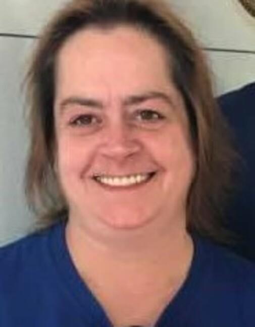 Sandra Lou Hiley
