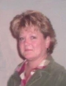 Sally Lynn Neary