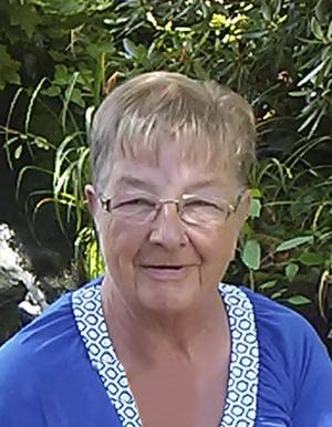Jean Ann Breetz